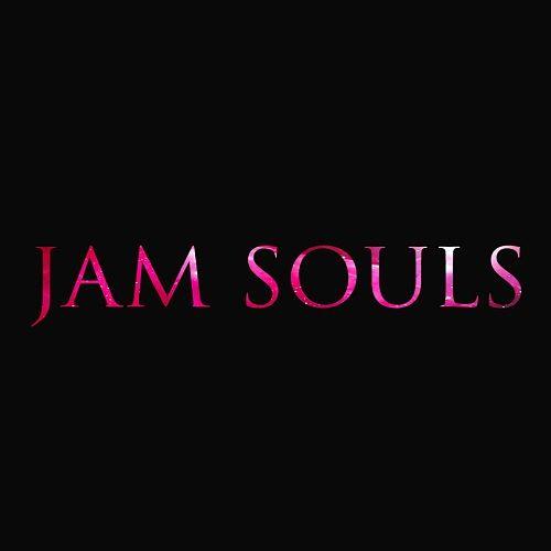 JAM SOULS's avatar