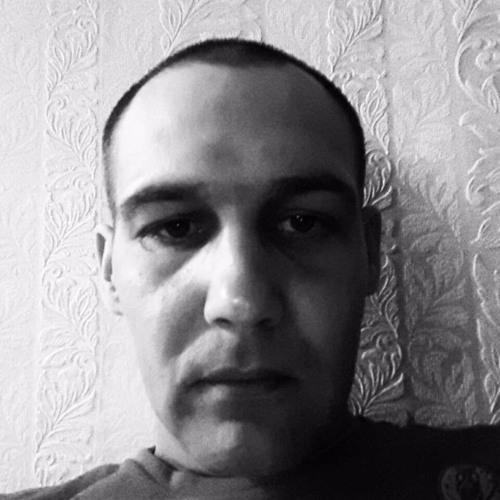 Valera Harlamov's avatar