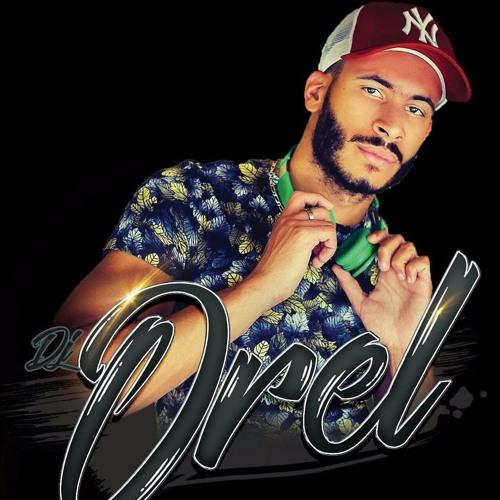 Deejay Orel's avatar