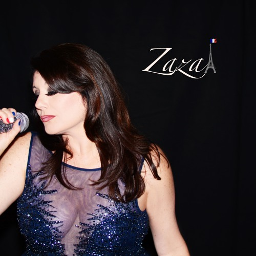 Zaza's avatar