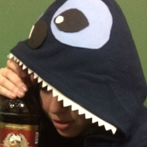 Flopsy Franny's avatar