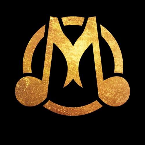 MusicThatMatters's avatar