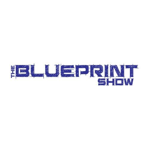 The blueprint show free listening on soundcloud malvernweather Choice Image