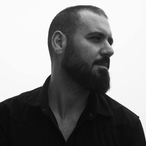 GeorgeYammine's avatar