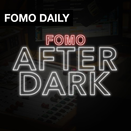 Fomo Daily's avatar