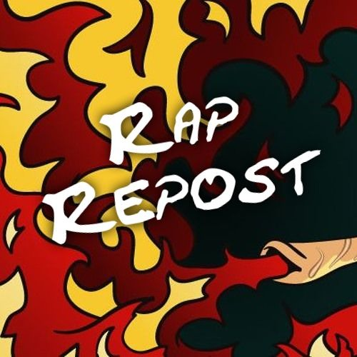 Rap Repost Channel's avatar