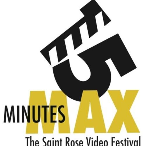 15 Minutes Max's avatar