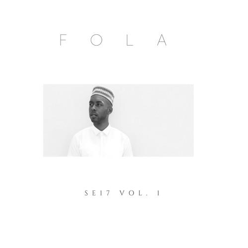FOLA's avatar