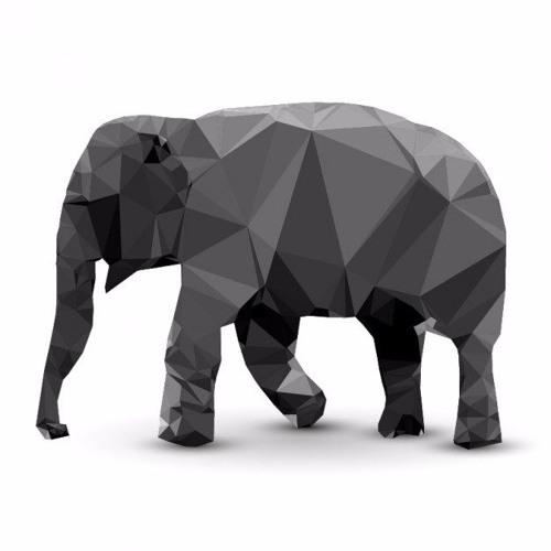 Elephant.'s avatar