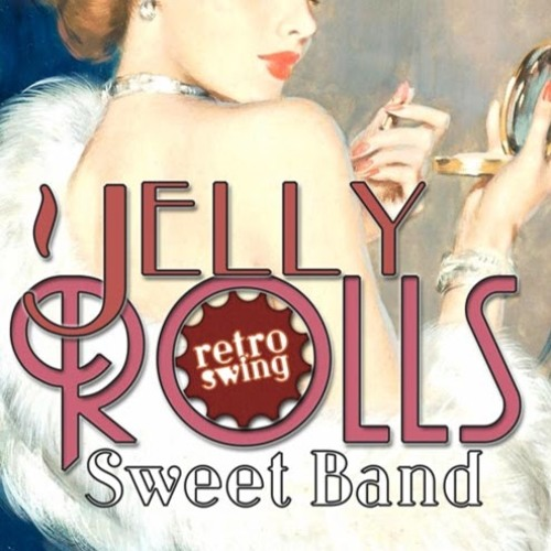 Jelly Rolls Sweet Band's avatar