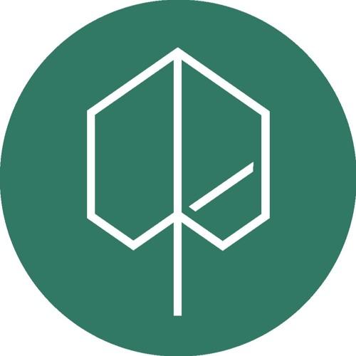 Plant_Atelier's avatar