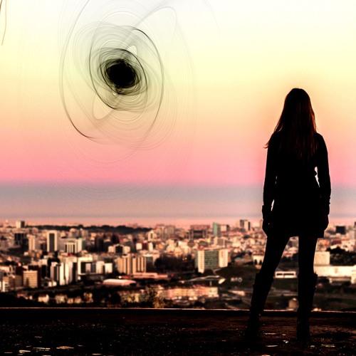 Spinning Ratio's avatar