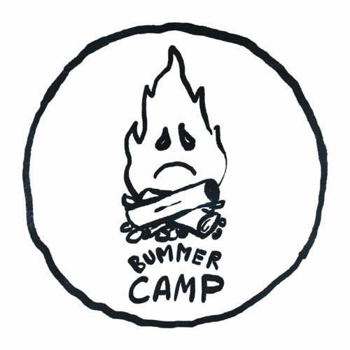 Bummer Camp's avatar