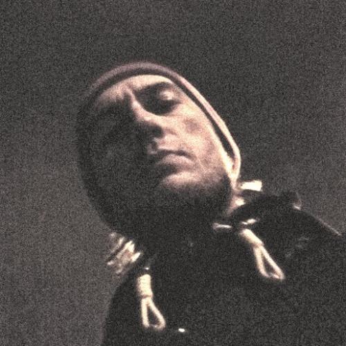 chookk's avatar