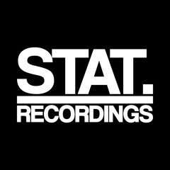 STAT. Recordings