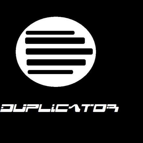 Duplicator's avatar