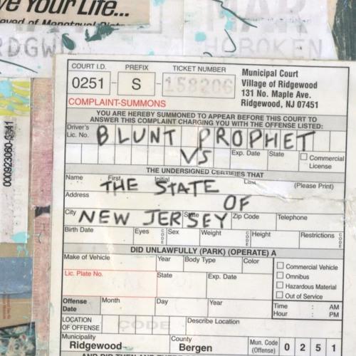 Blunt Prophet's avatar