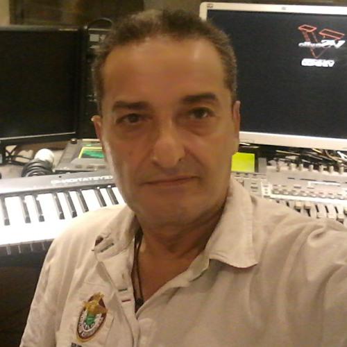 Randa Tohmez's avatar