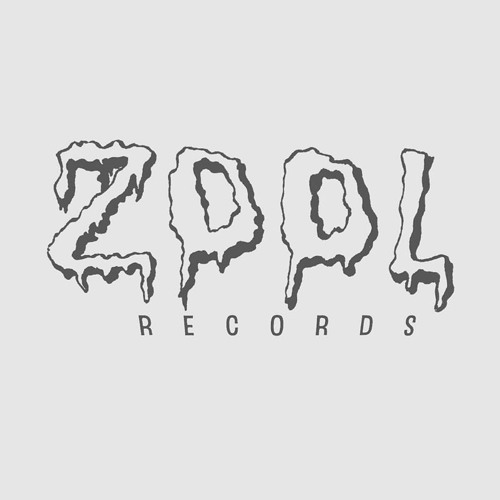 ZOOL RECORDS's avatar