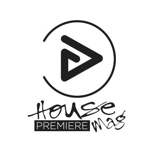 HOUSE MAG PREMIERE's avatar
