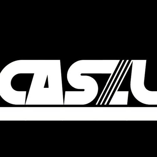 Caszle's avatar