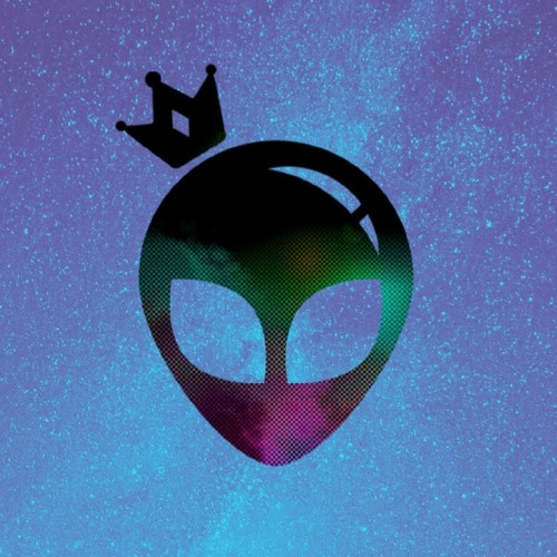 THE EXTRATERRESTIAL's avatar