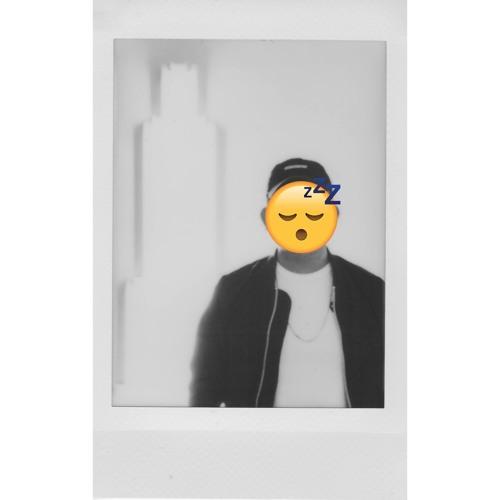 DANNY GREEN's avatar