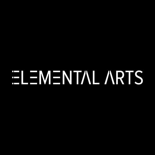 Elemental Arts's avatar