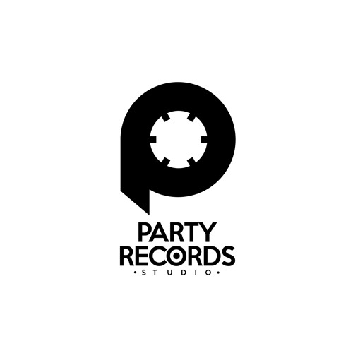 Party Records's avatar