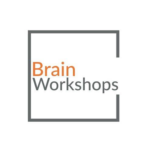 BrainWorkshops Audio's avatar