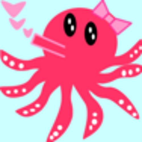 ota388's avatar