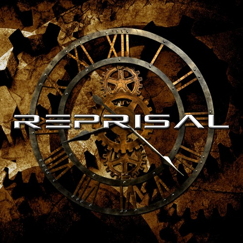 Reprisal Records's avatar
