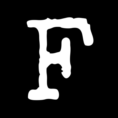 FailureTV's avatar
