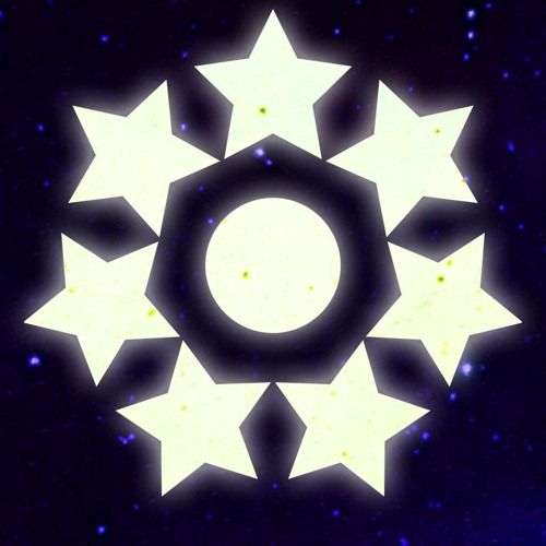 kLuster of stars²'s avatar