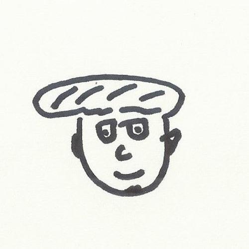 eduardgm11's avatar