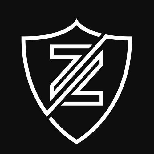 Zack Cola's avatar