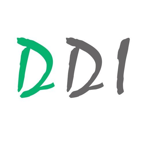 DefectDirectInjection's avatar