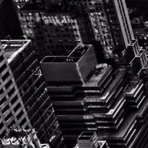 Big City's avatar