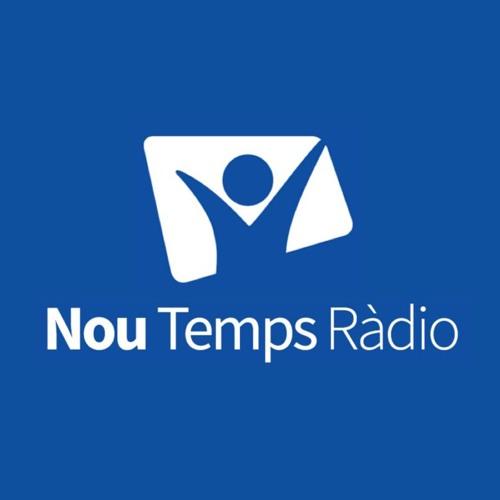 Nou Temps Radio's avatar