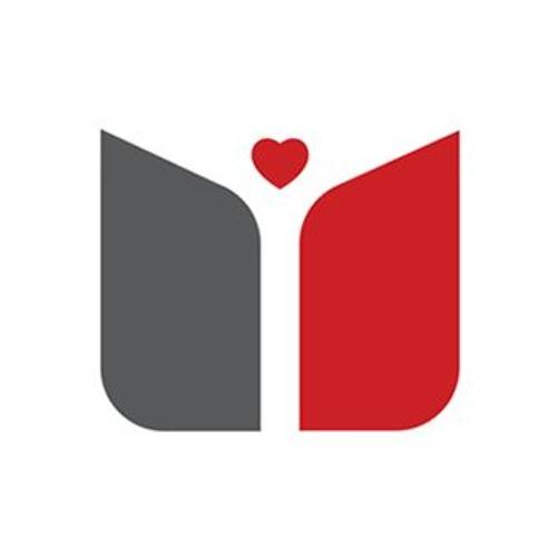 iLoveTrance's avatar