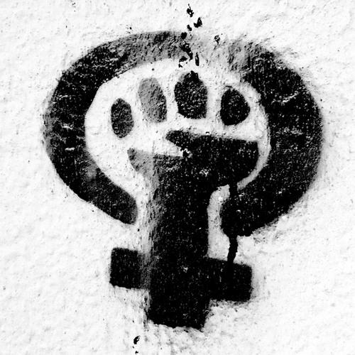 putan club's avatar