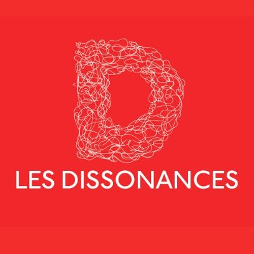 Les Dissonances's avatar