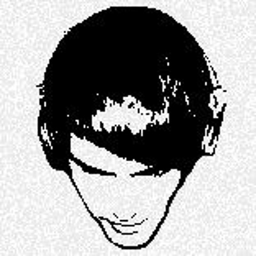 EYE5DOWN aka Choo:New's avatar