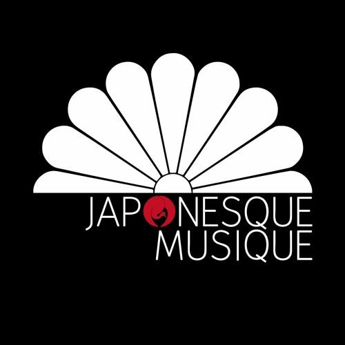 JAPONESQUE MUSIQUE's avatar