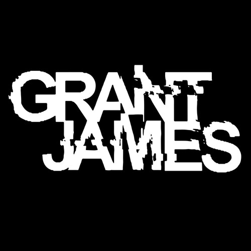 Grant James's avatar
