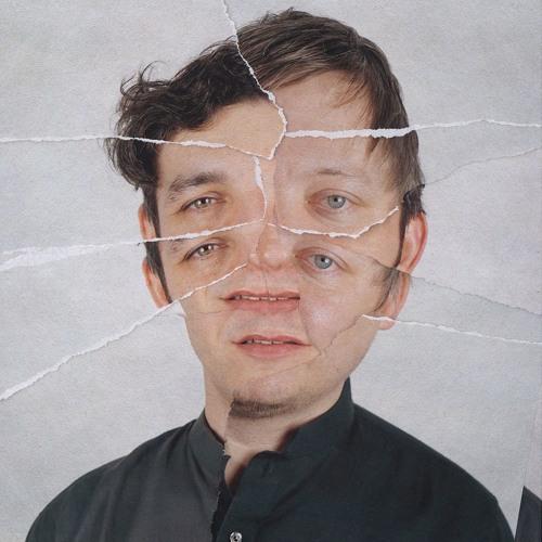 gebrueder teichmann's avatar