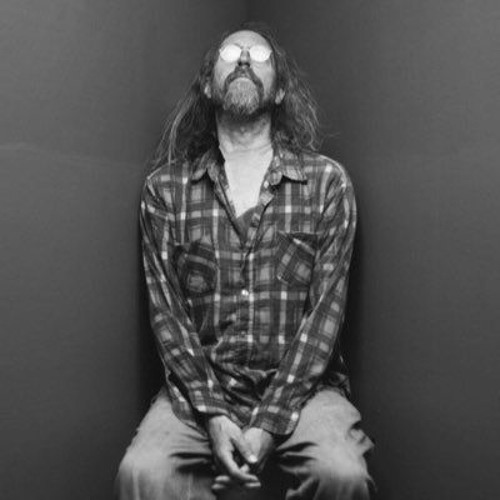 CharlieParr.com's avatar