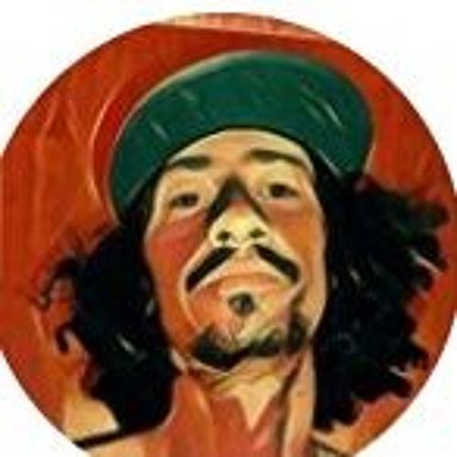 GIGG- MAN SOULBLACK's avatar