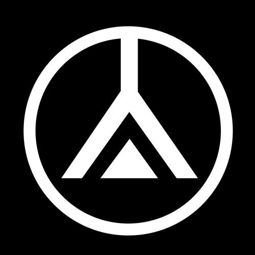 Spynex's avatar