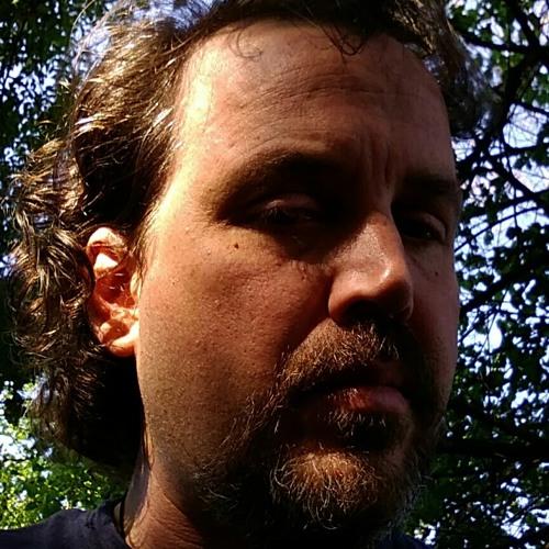 David Barbour's avatar